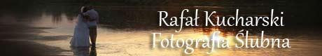 Art Foto Rafi - Rafał Kucharski